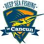 Deep Sea Fishing in Cancun