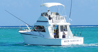 Deep-Sea-Fishing-In-Cancun-Bertram-38