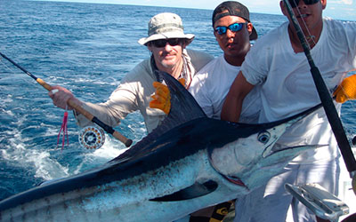 Deep-Sea-Fishing-In-Cancun-Blue-Marlin-10