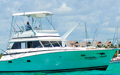 Deep-Sea-Fishing-In-Cancun-Charter-1