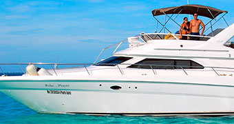 Deep-Sea-Fishing-In-Cancun-Comfort-Line-36