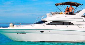 Deep-Sea-Fishing-In-Cancun-Comfort-Line-36