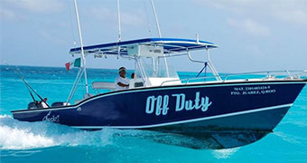 Deep-Sea-Fishing-In-Cancun-Ocan-Master-31